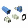 Heavy Duty Connectors - Assemblies -- 1195-4024-ND - Image