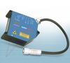 optoNCDT Compact Laser Sensor -- ILD1700-20LL
