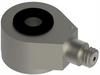 Miniature Accelerometer -- 3211A2