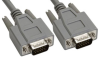 D-Sub Cables -- CS-DSDHD15MM0-002.5-ND - Image