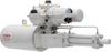 Electro-Hydraulic Actuator -- Skilmatic SI Range