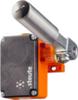 Belt-alignment Switch, Extreme -- ZS 73 SR -40°C ... +100°C IP67 Extreme