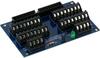 Terminal Block – 50-Pin Header to 40 Screw Terminals -- TB07