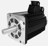 AC Servo Motor -- 110S Series (110mm) - Image
