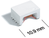 T6522 Surface Mount High Frequency Current Sense Transformer