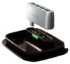 Belkin Hub-To-Go Portable USB Hub -- BE-F5U706 - Image