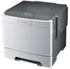 Lexmark C544dn - Printer - color - duplex - laser - Legal - -- 26C0000