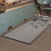 Sorb Stance Anti-Fatigue Mats -- 3188700