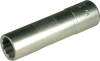 1/2 in. x 1/2 in. dr Deep Socket -- 8034571 - Image