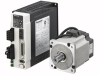 Servo Motors and Drives -- A4 Series
