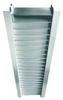 LB14 Aluminum Parabolic Baffle -- 1599