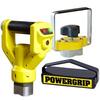 Power Grips