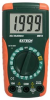 MultiMeters > General Purpose Meters -- MN15A