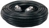 100ft VGA/SXGA M/M Assembled Monitor Cable -- VG10-HD-AS - Image