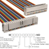 Rectangular Cable Assemblies -- M3TEK-3418R-ND -Image