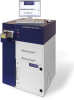 OES Metal Analyzer -- FOUNDRY-MASTER PRO