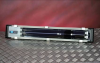 UV Inspection Lamp -- UV Strip Lights