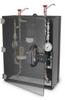 Gear Pump Metering System -- Model B Series