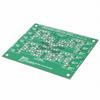Evaluation Boards - Op Amps -- EVAL-PRAOPAMP-4RUZ-ND