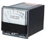 Vacuum Research Thermocouple Vacuum Indicator, 1 to 1000 mTorr -- GO-68808-28