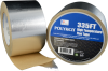 Polyken 335FT High Temperature Flue Tape -- 335FT