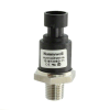 Pressure Sensors, Transducers -- 480-6199-ND