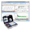 4 Channel Differential Input Oscilloscope -- PicoScope 3425