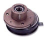 Electromagnetic Bearing-mounted Clutch -- CE2 - Image