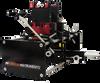 Balancing Machines -- EI-30