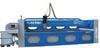 5 Axis Water Jet -- Idro Line