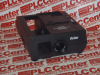 PROJECTOR AUTO FOCUS SLIDE WIRED REMOTE -- 5000AF