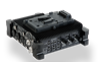 Media Converter -- HD Z-LINK™