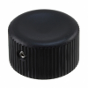 Rotary Switch Knobs -- 8780293.0