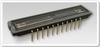 Linear Image Sensor