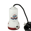 Rule1800 GPH Submersible Utility Pump -- 50016 -- View Larger Image