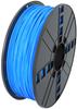 3D Printing Filaments -- 473-1289-ND