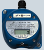 Intrinsically Safe Gas Detector -- Model MGT3