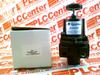 INGERSOLL RAND PR4044-300 ( PRECISION REGULATOR ) -Image