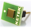 Silicon Photomultipliers Low Level VIS Light Sensors - Image
