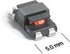 CU8965-AL SMT Current Sense Transformer