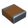 Ceramic Capacitors -- 22201C105KATME-ND -Image