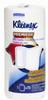 Kleenex Premiere Roll Towels -- WIP13964