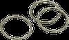 Welded O Rings