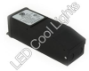 LED Transformers -- LED 100W DIMMABLE TRANSFORMER 12V/8.05A