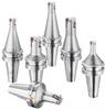 Fullcut Mill Type FCR Milling Cutter