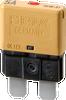 Thermal Overcurrent Circuit Breaker -- 1610-21