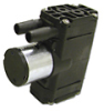 Miniature Diaphragm Pump -- T2-04