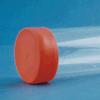 Polyethylene Caps For Tenite Butyrate Tubing -- 42110