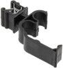 Cable Supports and Fasteners -- 1436-1092-ND - Image
