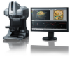 3D Measurement System -- VR-3000 - Image